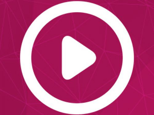 آموزش ایندیزاین؛ ترفند ویدئویی